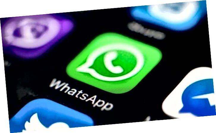 व्हाट्सएप वार्तालाप को नए नंबर और नए फोन में सहेजने का तरीका यहां बताया गया है