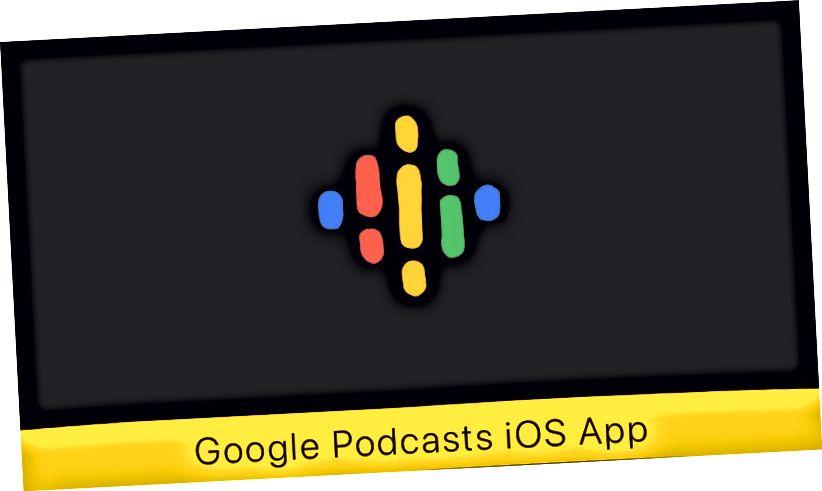 Jak se přihlásit k odběru a odhlásit se z podcastů