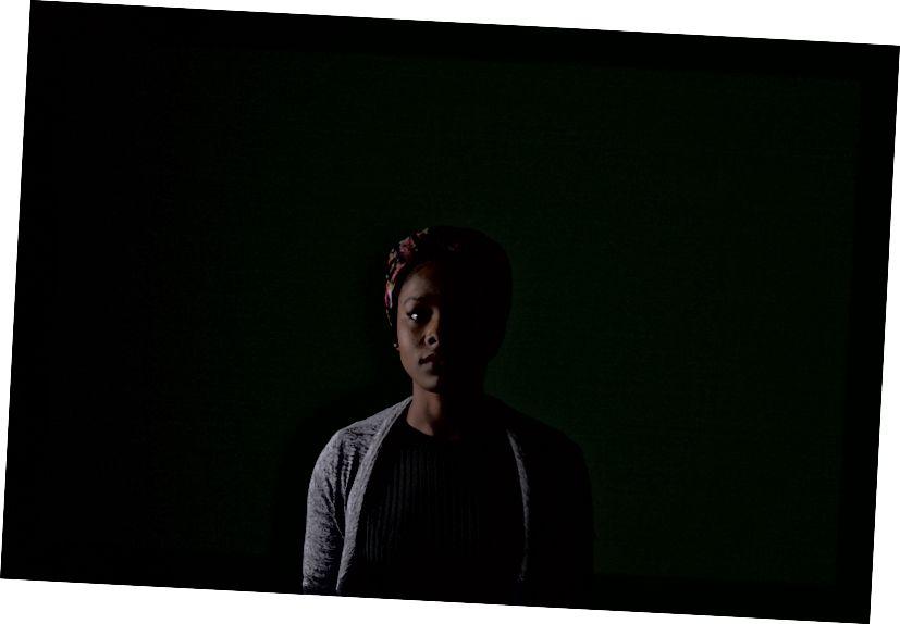 Fotó: Olayinka Babalola az Unsplash-en