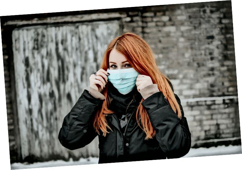 Foto Pille-Riin Priske na Unsplash.