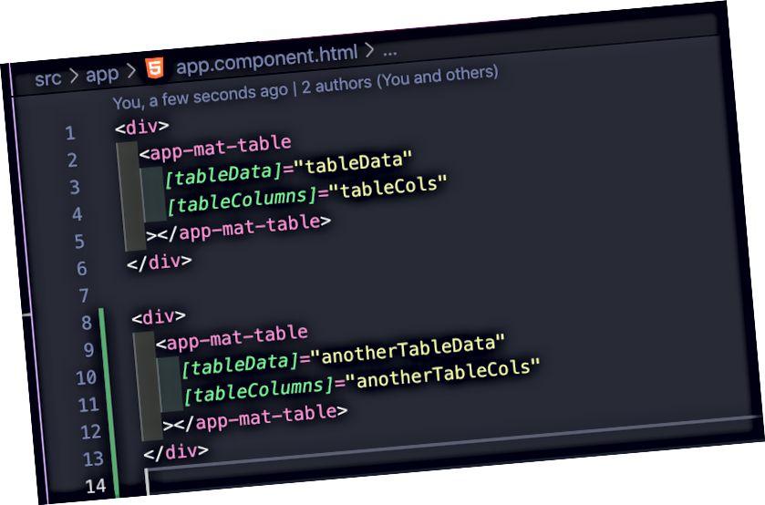 অ্যাপ্লিকেশান-component.html