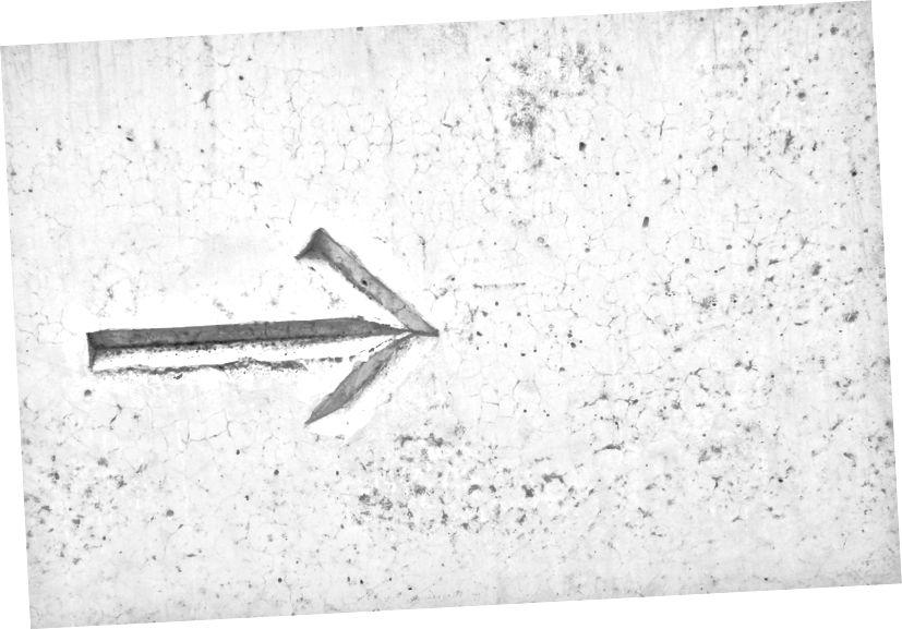 হ্যালো আমি নিক by আনস্প্ল্যাশ-এর ছবি