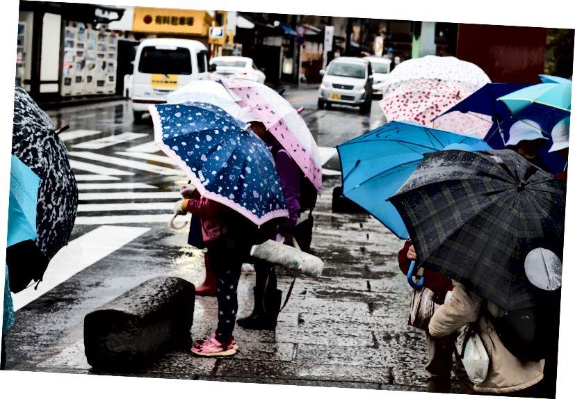 Foto: Adrien Bruneau na Unsplash