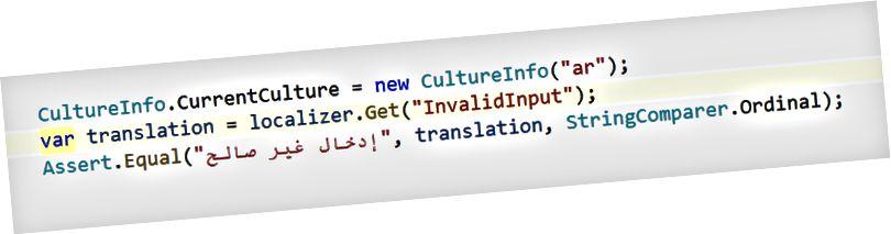 संस्कृती न जाता अनुवाद मिळवा