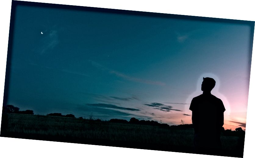 Unsplash-də Benjamin Daviesin fotosu