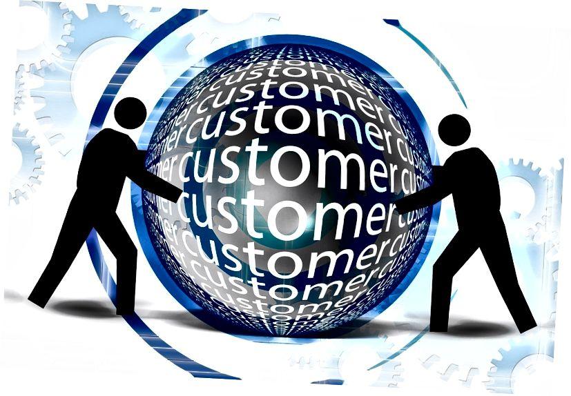 ग्राहकथिंक डॉट कॉम द्वारा फोटो
