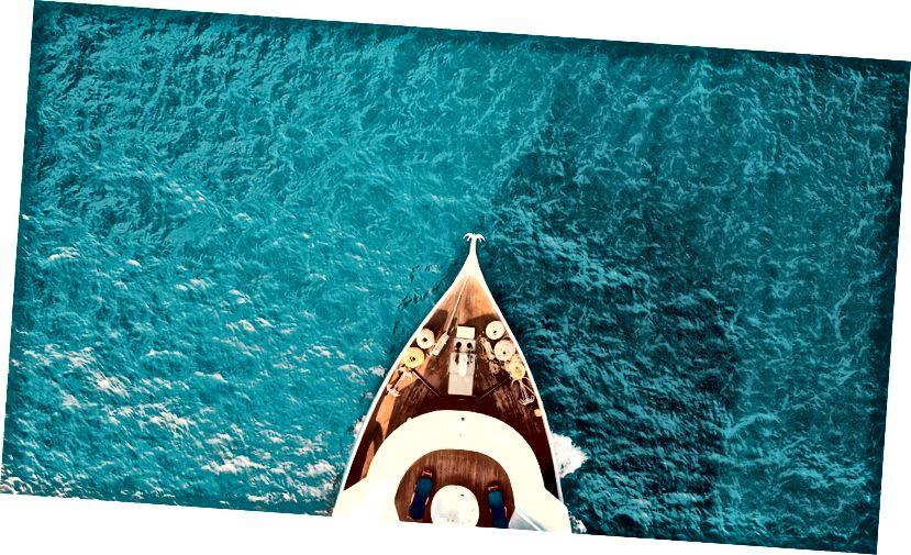 उन लोगों के लिए लवली मालदीव जो इसे कमा सकते हैं! तुम्हारे लिए! Unsplash पर मोहम्मद मसाऊ द्वारा फोटो