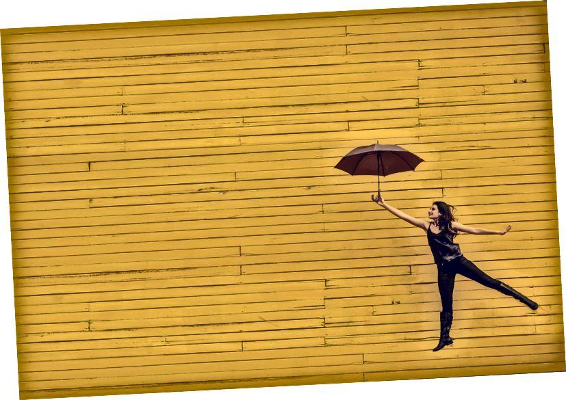 Unsplash पर Edu Lauton द्वारा फोटो