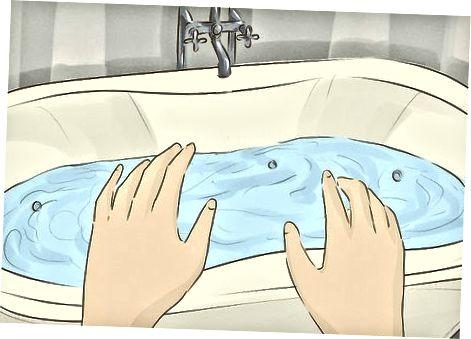 حمام نمکی