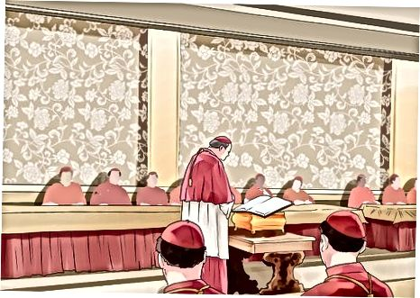 Saylangan Papa