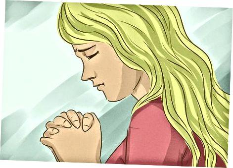 Imoningizga sodiq qolish