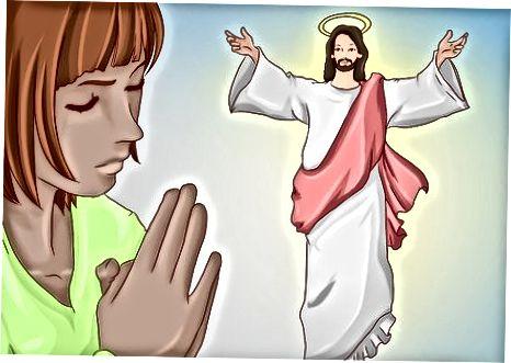 صحبت با عیسی