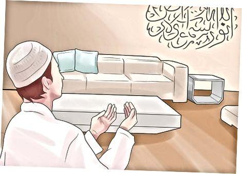 Diniy marhamat