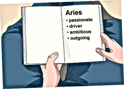 خواندن نشانه شما