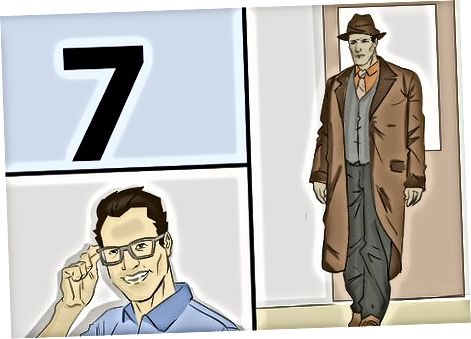 اهمیت شماره شما را تفسیر می کند