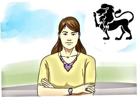 Astrologiya asoslari