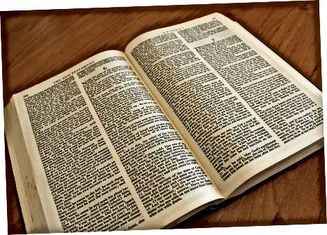 دکترین در مورد مسیح: