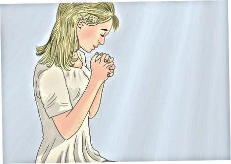 دعا مداوم ، دقیق و با صبر