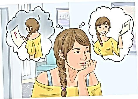 کاهش اضطراب