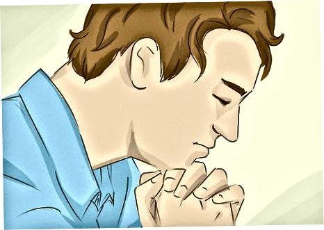 یادگیری در مورد خدا