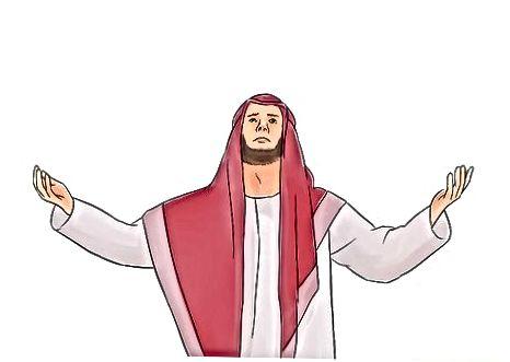 Islom printsiplariga muvofiq yashash