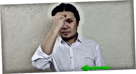 Sharq an'analari