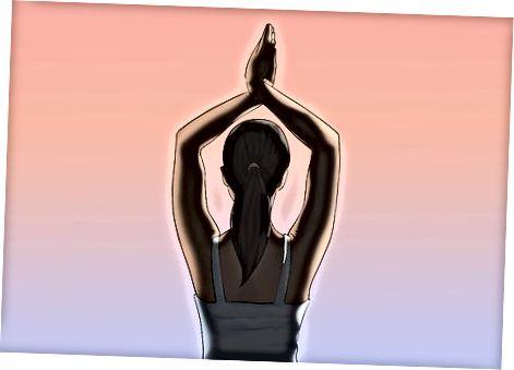 پیشینه نماز هندوها
