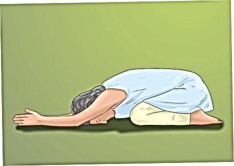 اقامه نماز هندو