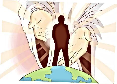 Uchinchi qism: Har kungi gunoh bilan muomala qilish