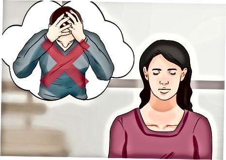 Sizning psixik qobiliyatingizni qadrlash