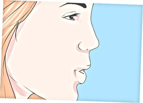 Sizga mos keladigan narsani topish