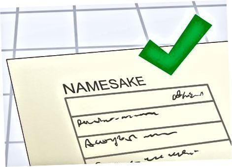 افزودن نام جدید