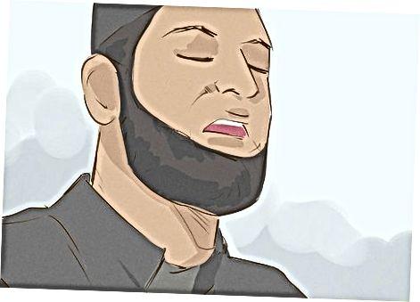 بزرگداشت محرم به عنوان یک مسلمان سنی