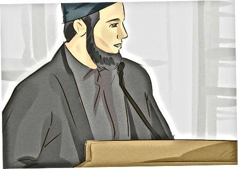 مشاهده محرم به عنوان یک مسلمان شیعه