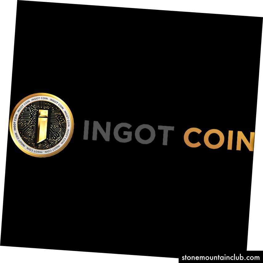 https://t.me/Ingotcoinv2Bot