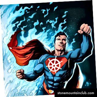 11-rasm. Supernetlar