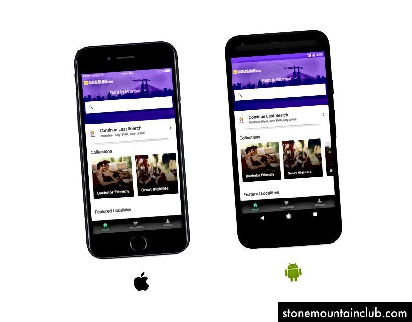 Hous.com/apps
