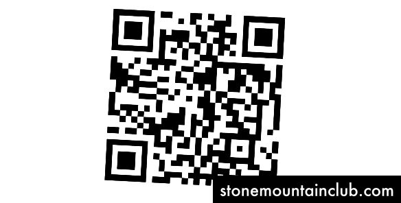 Bitcoin xayr-ehsonlari: 1Ac7PCQXoQoLA9Sh8fhAgiU3PHA2EX5Zm2