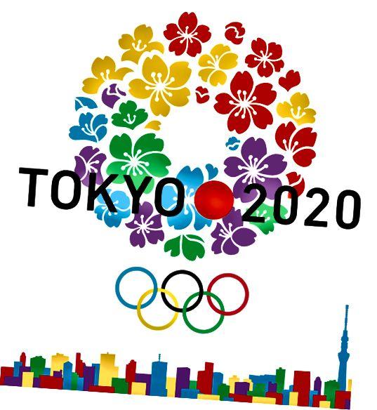 Olimpiada Yaponiyanı daha qlobal düşünməyə məcbur edir.