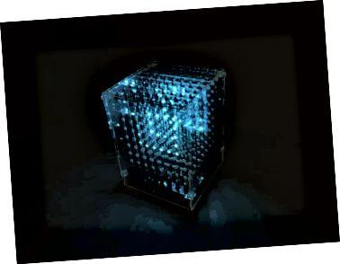 L3D kubu