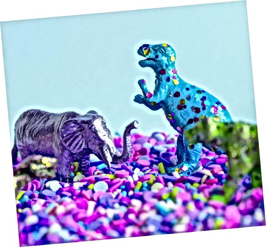 Fotó: rawpixel.com, a Pexels-től