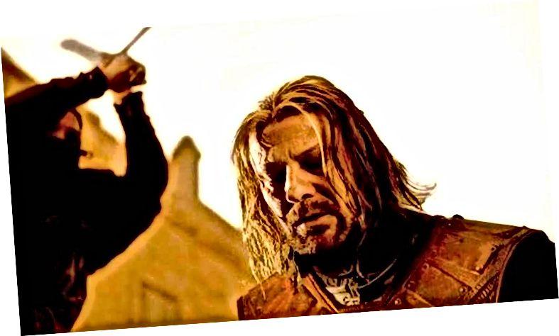 Kredit Gambar: HBO