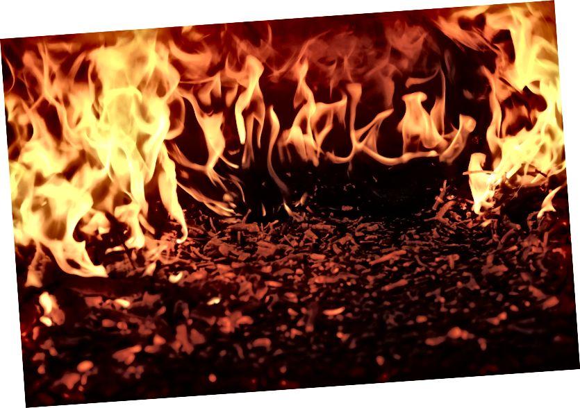 Photo de raquel raclette sur Unsplash