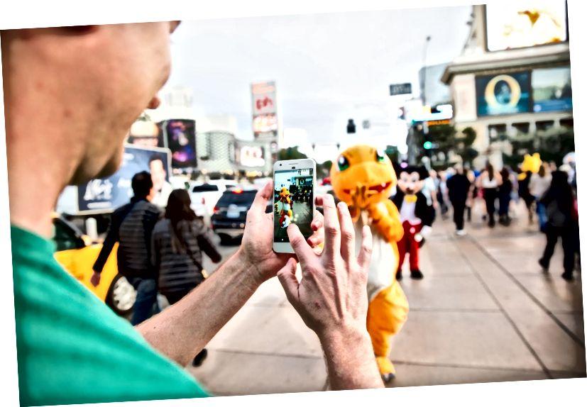 Snugglypuff vuole che tu controlli gli acquisti in-app! Foto, venti20.