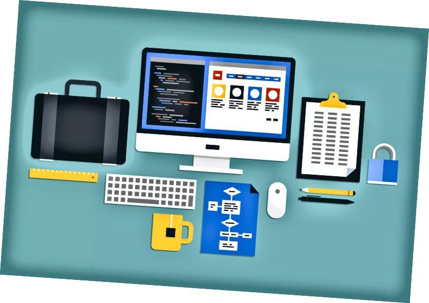 Джерело: Інструменти для підвищення робочого процесу в Інтернеті