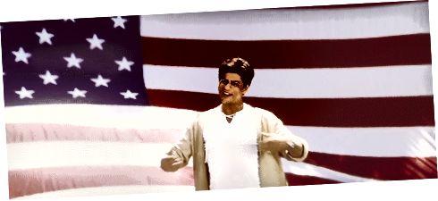 Shah Rukh Khan (source)