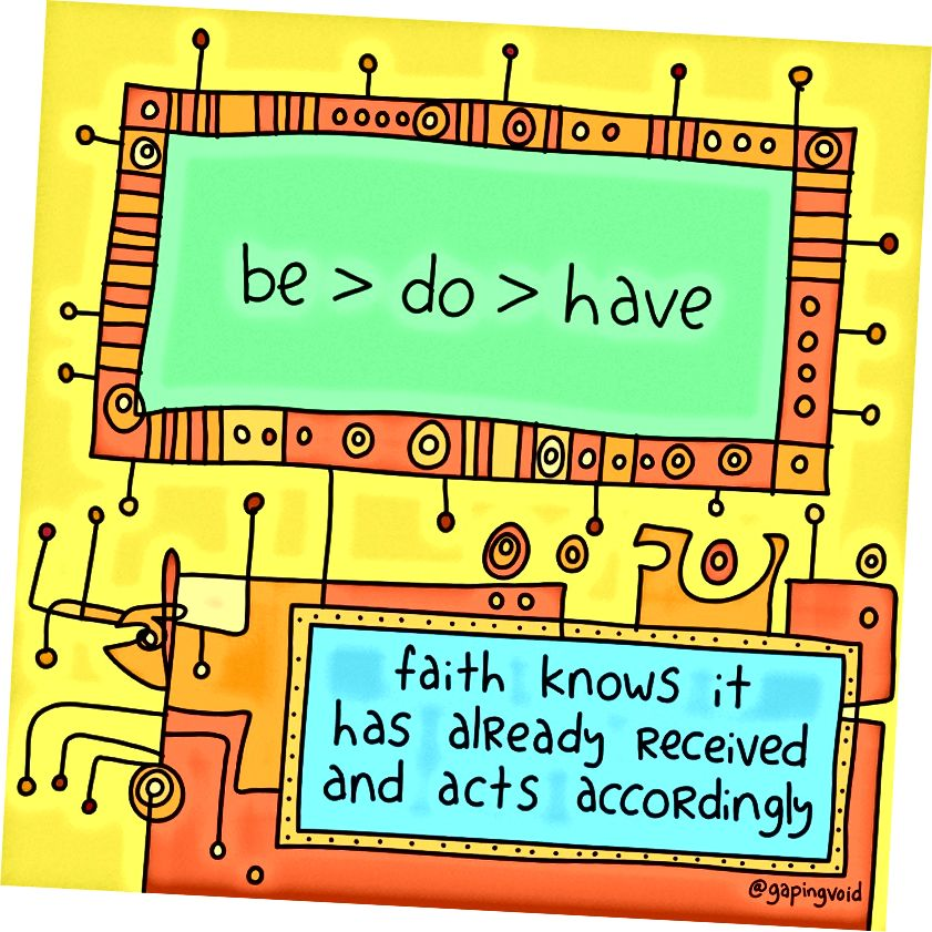https://www.gapingvoid.com/culture-wall/
