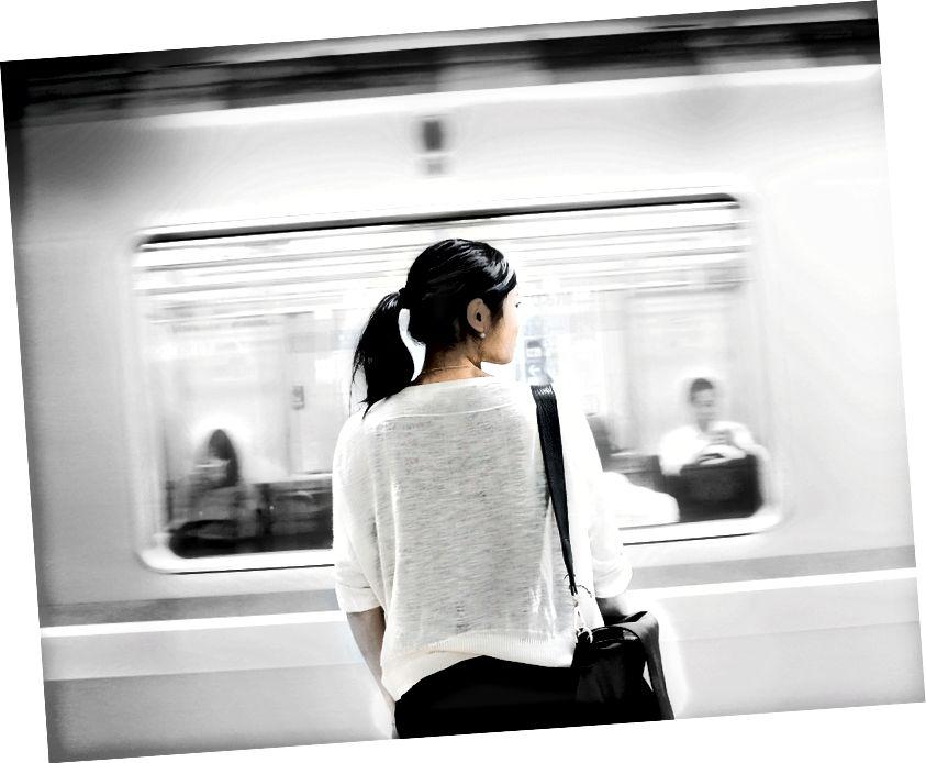 Photo par: Eutah Mizushima