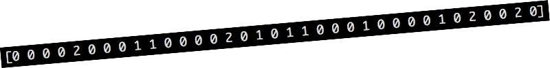 نمونه ای از وکتور کیف کوچک کلمات (35 مورد). (موارد ما 5K است).