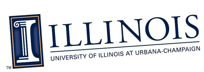 Gagnasjón er í boði Háskólans í Illinois í Urbana-Champaign á Coursera.
